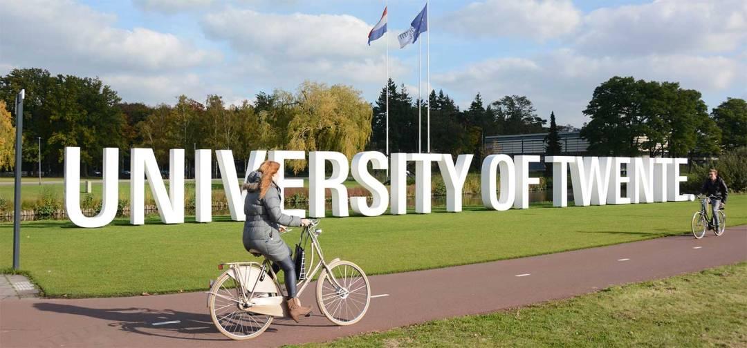 1_Univ Twente