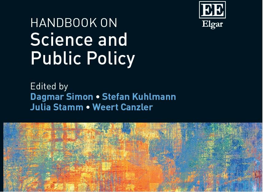 Handbook cover_1